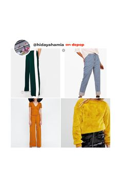 666ed0745 19 Best Depop images in 2019