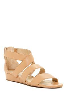 8585ce8fd1ac Veliz Sandal by Via Spiga on  nordstrom rack Sandals