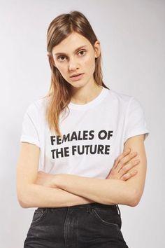 Block Woman Mejores 306 Y Estampas De Prints Imágenes Fashion wBqIaIxv