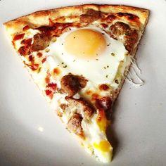 The 13 Best Breakfasts in Kansas City