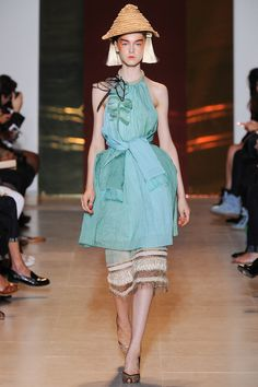 """""""Take from Runway to Real way- NOW!"""" -Suzy Kellems Dominik 