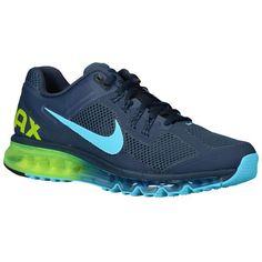 2a98f2547cab Nike Air Max + 2013 - Men s