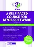 A self-paced course for MYOB software. This book starts with an overall guide to MYOB software, then leads students through a series of straightforward exercises, each one accompanied by a step-by-guide how-to guide. Check your knowledge with questions (answers are at the back of the book), and develop your skills by doing the books for a real-life business in its first 10 weeks of operation. Available from Campbelltown campus library. #MYOB #accounting