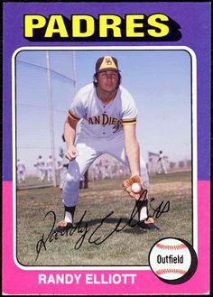 """A BLOG ABOUT 1970'S TOPPS BASEBALL CARDS"" #baseballMLB"