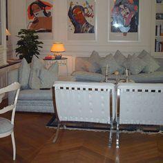 DI FROSCIA MARMI #living #rovereantique #parquet #homedesign #homedecor #interior #interiordesign #style #decor #architecture #artdesign #designer #luxury #luxuryinterior #difrosciasnc #madeinitaly