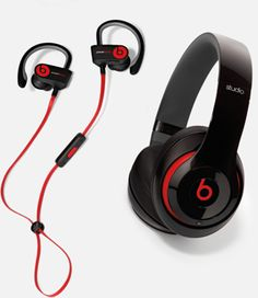 Beats by Dr. Dre - Shop Beats headphones and speakers - Apple Store (U.S.)
