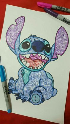 My Disney Drawing - Purple Tattoo Idea Pencil Princess . My Disney Drawing – Purple Tattoo Idea Disney Kunst, Arte Disney, Disney Art, Disney Ideas, Disney Style, Cute Disney Drawings, Cute Drawings, Drawing Sketches, Drawing Ideas