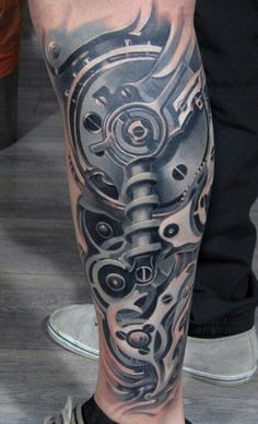 21 Best Andy Tattoo Images On Pinterest In 2018 Tattoo Ideas Body