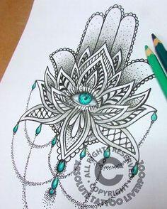 """4,014 curtidas, 14 comentários - ᴀʀᴛ ☠ ʙʟᴇssᴇᴅ (@artblessed_) no Instagram: """"#tattoo #ink #tattoos #inked #art #tatuaje #tattooartist #tattooed #tattooart #tatuagemfeminina…"""""""