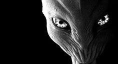 Ancient Aliens, Aliens And Ufos, Alien Encounters, Close Encounters, Illuminati, Nasa, Alien Pictures, Sci Fi Wallpaper, Hd Cool Wallpapers