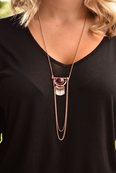 Pink Slate Boutique - Read My Mind Necklace, $12.00 (http://www.pinkslateboutique.com/copy-of-read-my-mind-necklace/)