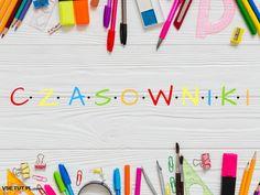 200 базових та найпопулярніших дієслів у польській мові #polish #poland #foreignlanguage #language #languagelearning #польська #польский #польскийязык #польськамова #уроки #инфографика #слова #vsetutpl Poland