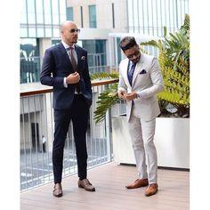 Model of The GentleMan #man #men #menwithclass #menwithstyle #menswear #dapper #dapperman #dappermen #dapperstyle #gents #gentlemanstyle #gentleman #gentlemen #fashion #style #fashionstyle #mensfashion #mensfashionpost #mensclothes  #highfashion #luxury #swag by modelofthegentleman