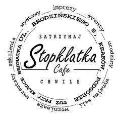 Współpracujemy z kawiarnią Stopklatka, ruszają cykliczne warsztaty oraz wkrótce również będziemy organizować tam urodziny dla dzieci :)