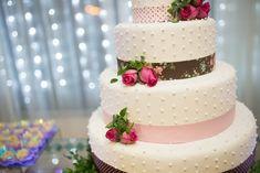 Mi az, amit esküvő előtt fontos lenne átbeszélni? A tortán kívül. Vagy, meg merem kockáztatni: helyett.