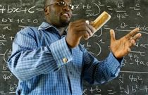 The Career Advice That Can Change The World: Become a Teacher | Bill & Melinda Gates Foundation
