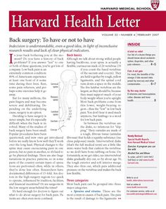 """Harvard Health Letter: April 2013 """"The gluten-free diet also comes with malnutrition risks, since cutting out these products may mean you're reducing your fiber intake from whole grains or missing out on vitamins that you'd normally get from fortified foods."""
