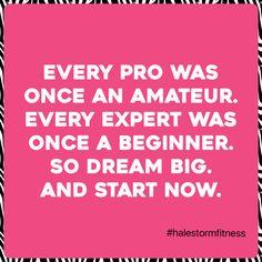 #motivation #fitness #quotes #health #life #investinyourself #halestormfit #amatueur #beginner #fit #pink #fab #exercise #personaltrainer #train #strength #weightloss #advance #doyourbest #fitnesscoach #abs #core #flexsability #starttoday #goals  #lifecoach #halestormfitness #30challenge #charlottefitness #freshstart #pro www.halestormfitness.com