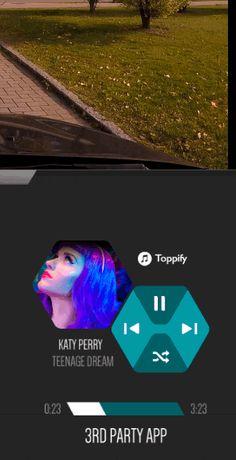 spotify_driving_topp_design