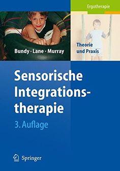 Sensorische Integrationstherapie: Theorie und Praxis (Ger... https://www.amazon.com/dp/3540330631/ref=cm_sw_r_pi_dp_x_erfRxb5PAQJ0Q