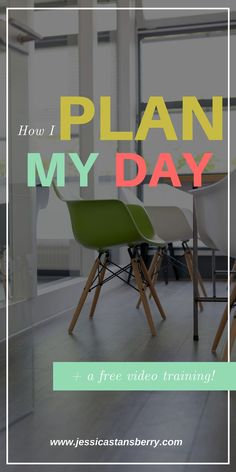 Go along with me and see how I plan my day. I use my digital planner and trello to plan my day + my Google calendar so let me explain how I make them all work together. #planner #digitalplanner #trello #productivity #entrepreneur #entrepreneurtips #businesstips
