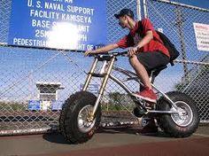 極太タイヤ 自転車 販売 - Google 検索