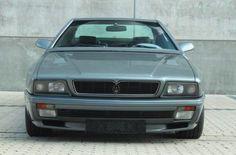 Ghibli GT Maserati Biturbo, Maserati Ghibli, Motor Boats, Motor Car, Luxury Cars, Cool Cars, Automobile, Classic, Face