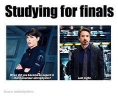 Post with 6779 votes and 238758 views. Tagged with funny, memes, marvel, avengers, dump; Shared by Marvel Dump Part 3 Funny Marvel Memes, Dc Memes, Marvel Jokes, Funny Jokes, Marvel Avengers, Avengers Shield, Funny Avengers, Avengers Quotes, Writing Memes