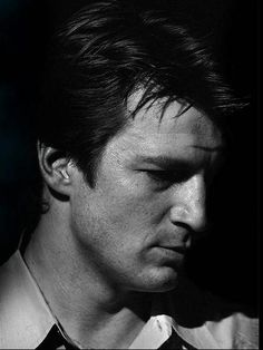 Another possible visual for adventure writer Jack in Dance the Dream Awake: http://www.amazon.com/Cora-Ramos/e/B00BAKLGXO Nathan Fillion