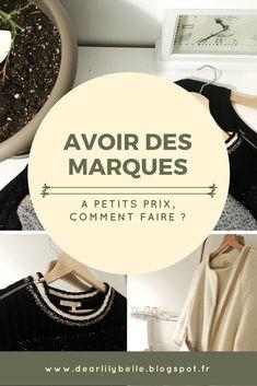 #fashion #marques #mode #blogueuse #zara #lancaster #maje #petitsprix #cheap #friperie #économie #pascher