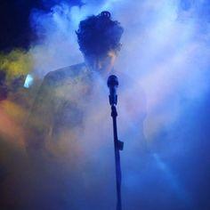 Sean Caskey from Last Dinodaurs Thankful, Tours, Artist, Instagram Posts, Life, Musica, Artists