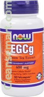 green tea extract egcg caffeine, enhance egcg, highest egcg extract