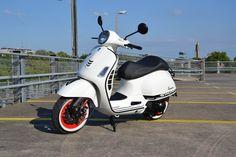 Modern Vespa : post pics of your gts Vespa, Motorcycle, Vehicles, Modern, Motorbikes, Wasp, Hornet, Trendy Tree, Vespas
