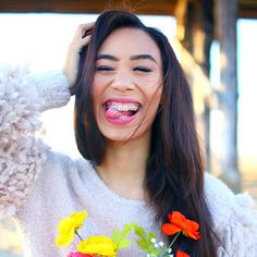 """Eva Gutowski(@mylifeaseva_) on Instagram: """"Well I want you for sure, I am loving you more""""   Instagram Online http://goo.gl/FB2FWC"""