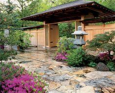 diseo japones decoracin casas abuela jardines asiticos jardines pblicos casa casero japons casas japonesas estilo japons japanessse gardens