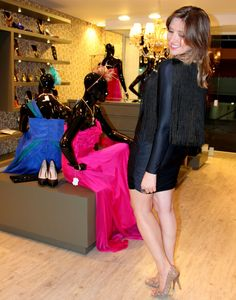 Tess Dress: http://www.danigarlet.com.br/2012/04/tess-dress-my-love/