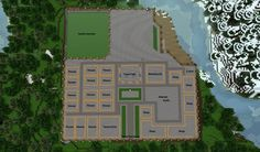minecraft skyrim house blueprints - Google Search