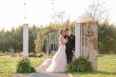 Marissa and Joe Wedding Photo By Birds of a Feather Photography