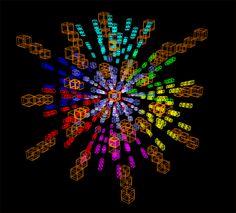 5D_Rubik's_Cube.png (576×521)
