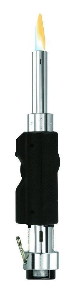 Zippo Outdoors Multi Purpose Torch Flame Lighter      This rugged butane lighter has been awarded the Seal of Approval by the North American Hunting Club. It's ideal for a home emergency kit and as a pack-along lig https://enbglobalestore.com/products/zippo-outdoors-multi-purpose-torch-flame-lighter?utm_campaign=crowdfire&utm_content=crowdfire&utm_medium=social&utm_source=pinterest