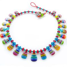Image of Minerva necklace