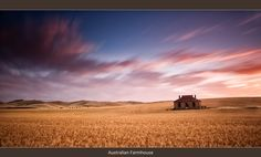 An iconic abandoned farmhouse in the South Australian rural outback. We flew in the night before just to shoot this great farmhouse. The Night Before, Mountain Range, Farm Life, Homesteading, Monument Valley, Abandoned, Farmhouse, Australia, Jay