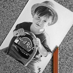 Commissioned work  #draw #drawing #pencildrawing #art #artwork #artist #artist_4_shoutout #portrait #artist_4_feature #proartists #child #artist_features #Artmagazine #art_realistic #art_help #art_spotlight #sketch_daily #Skiren #Nawdens  #arts_gallery #proartists #artofdrawingg #creative_instaarts #artfido #phanasu #Srbija #Serbia