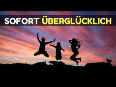 Geführte Meditationen Robert Weber - YouTube Robert Weber, Watch, Film, Youtube, Life Coaching, Alternative Medicine, Mindfulness, Spiritual, Health And Fitness