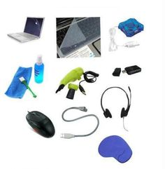 CRTC mobile accessories online shopping in india cash on delivery End 9th