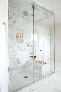 impressive shower floor ideas marble floor white marble and bathtubs