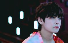 180518 BTS (방탄소년단) 'FAKE LOVE' Official MV