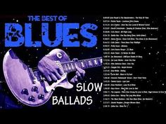 (75) Slow Blues Blues Ballads A two hour long compilation REUPLOAD NEW - YouTube Most Relaxing Song, Relaxing Music, Self Portrait Artists, Space Facts, R&b Soul, String Theory, Blues Music, Blues Rock, Music Mix
