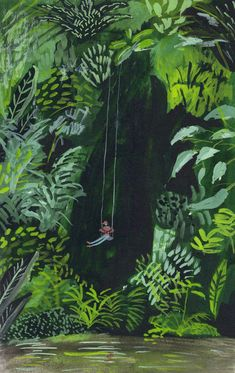 Kirsten Sims - The Hang Of It