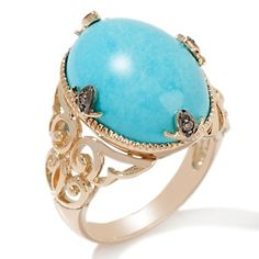 sleeping beauty turquoise  yes, Sleeping Beauty is the name of this particular type of turquoise